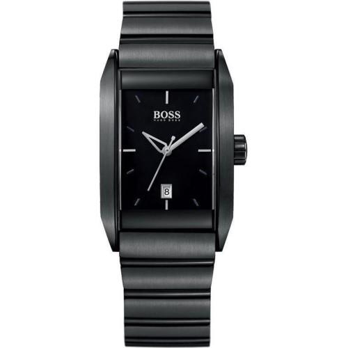 Часы Hugo Boss 1512481