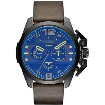 Часы Diesel DZ4364
