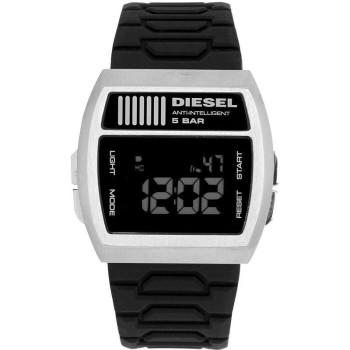 Часы Diesel DZ7205