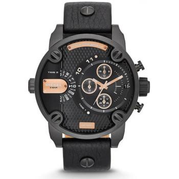 Часы Diesel DZ7291