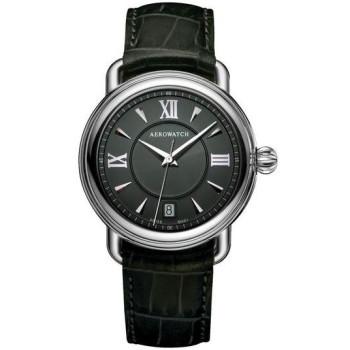 Часы Aerowatch 24924.AA03