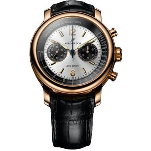 Часы Aerowatch 92921.R802