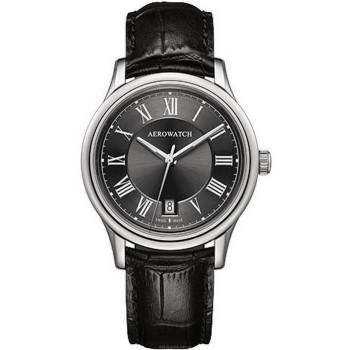 Часы Aerowatch 24962.AA02