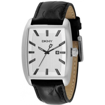Часы DKNY NY1406