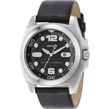 Часы DKNY NY1433