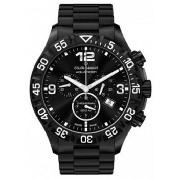 Часы Claude Bernard 10202 37N NIN