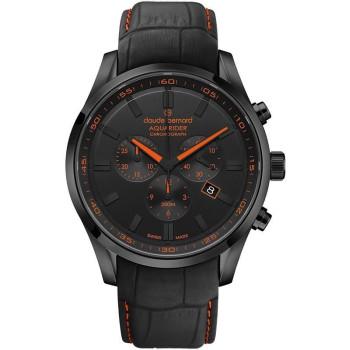 Часы Claude Bernard 10222 37NC NINOO