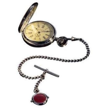 Карманные часы Dalvey D00490