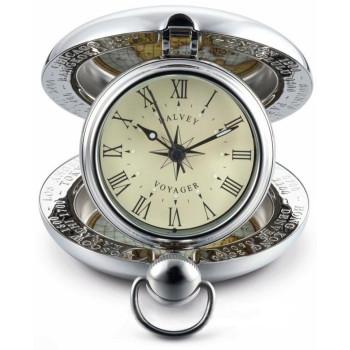 Карманные часы Dalvey D00673