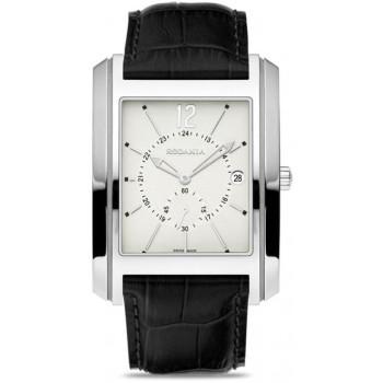 Часы Rodania 25018.21