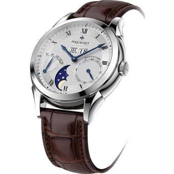 Часы Pequignet Pq9010437cg