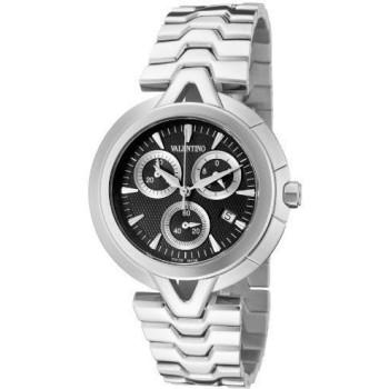 Часы Valentino VL51lcq9909 s099