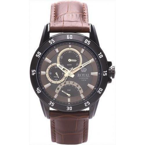 Часы Royal London 41043-04