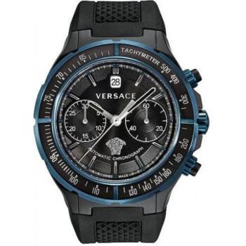 Часы Versace Vr26ccs9d009 s009