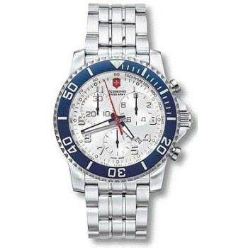 Часы Victorinox Swiss Army V241051