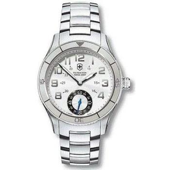 Часы Victorinox Swiss Army V241190