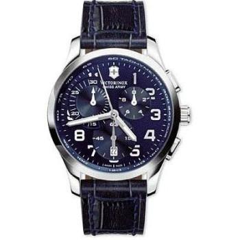 Часы Victorinox Swiss Army V241298