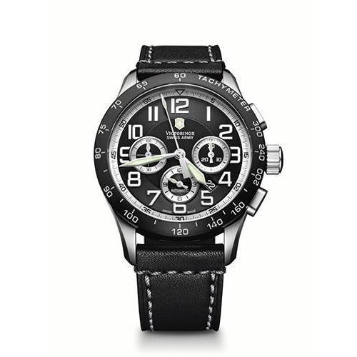 Часы Victorinox Swiss Army V241447
