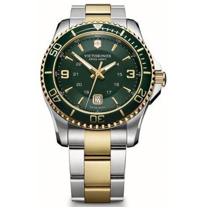 картинка часы мужские на белом фоне лучших вариантов