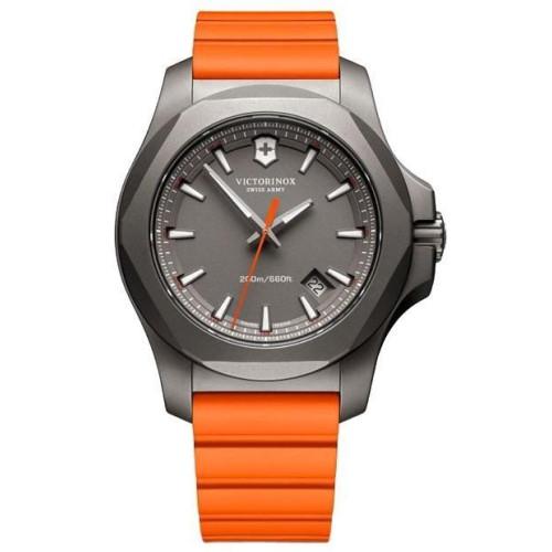 Часы Victorinox Swiss Army V241758