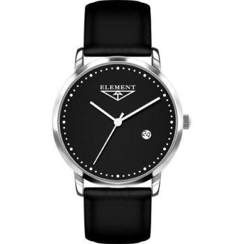Часы 33 Element 331305
