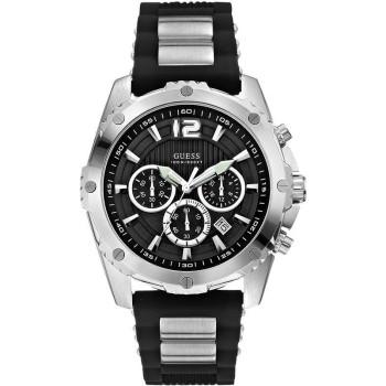 Часы Guess W0167G1