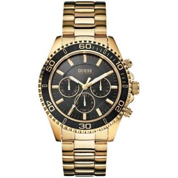 Часы Guess W0170G2