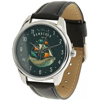 Часы Ziz 1413401