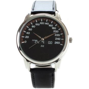 Часы Ziz 204