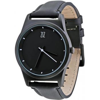 Часы Ziz 4100141