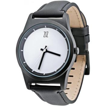 Часы Ziz 4100241