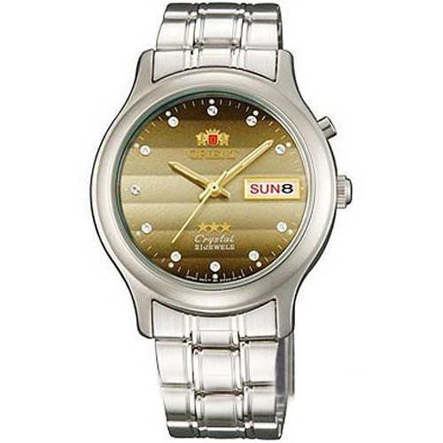 Часы Orient FEM02020U9