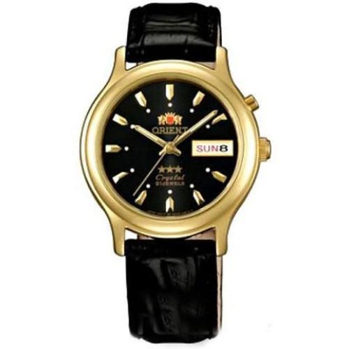 Часы Orient FEM02023B9