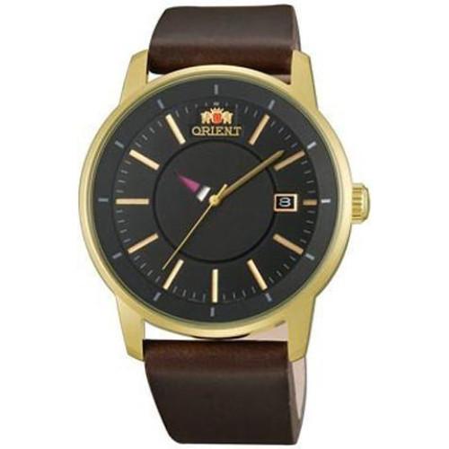 Часы Orient FER02007B0