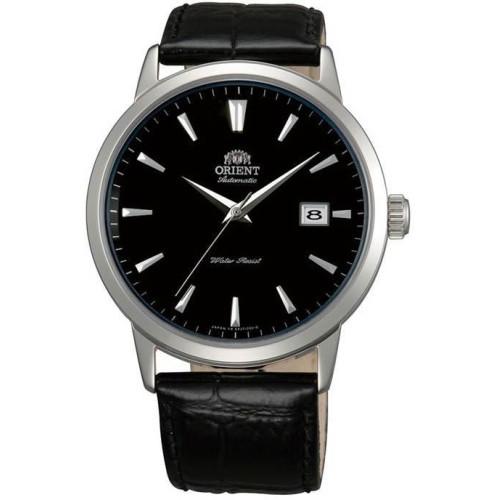 Часы Orient FER27006B0