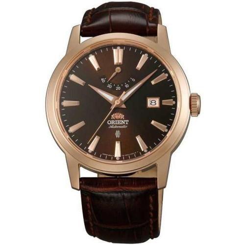 Часы Orient FFD0J001T0