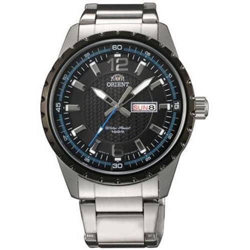 Часы Orient FUG1W001B9