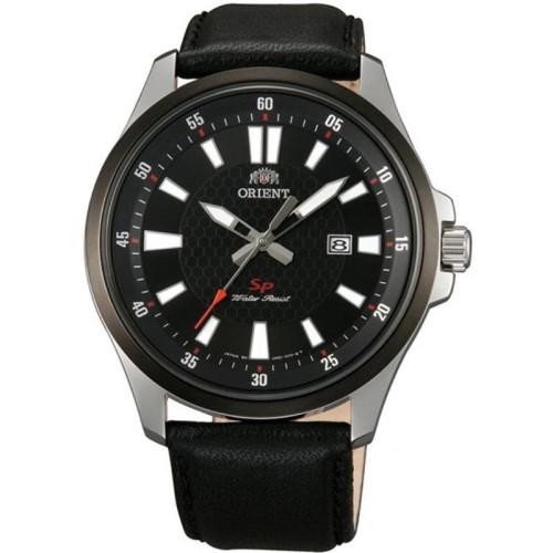 Часы Orient FUNE1002B0