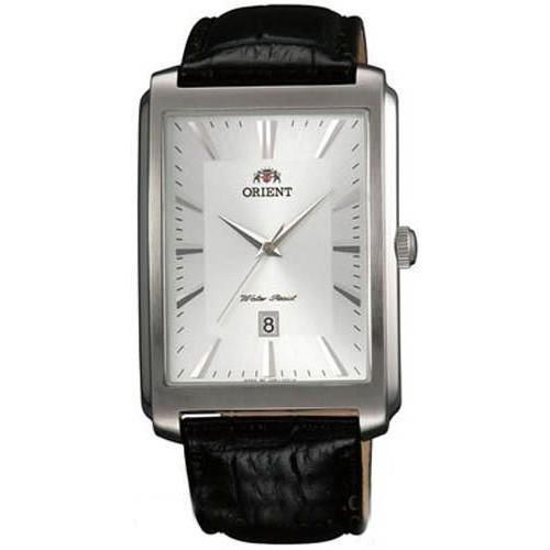 Часы Orient FUNEJ004W0
