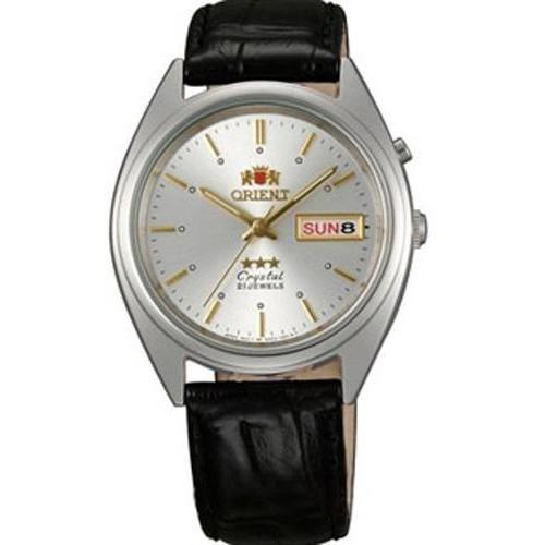 Часы Orient FEM0401YW9