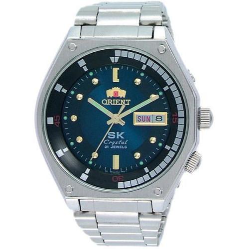 Часы Orient FEMAL001D6