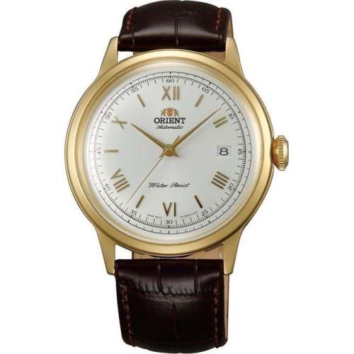 Часы Orient FER24009W0