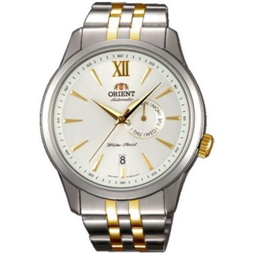 Часы Orient FES00001W0