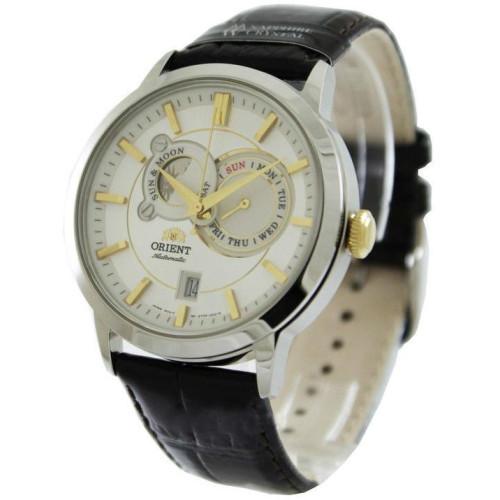 Часы Orient FET0P004W0