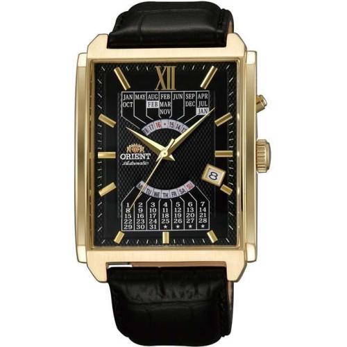 Часы Orient FEUAG002BH