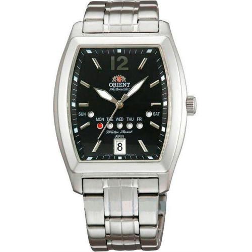 Часы Orient FFPAC002B7