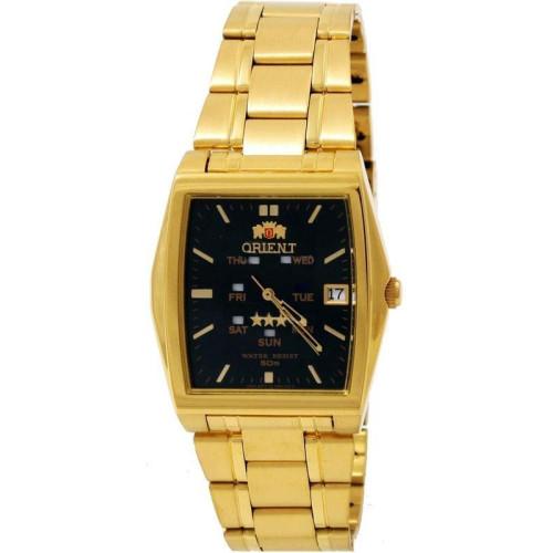 Часы Orient FPMAA001BJ