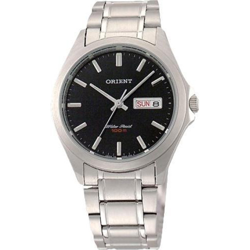 Часы Orient FUG0Q004B6