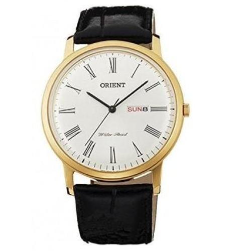 Часы Orient FUG1R007W6