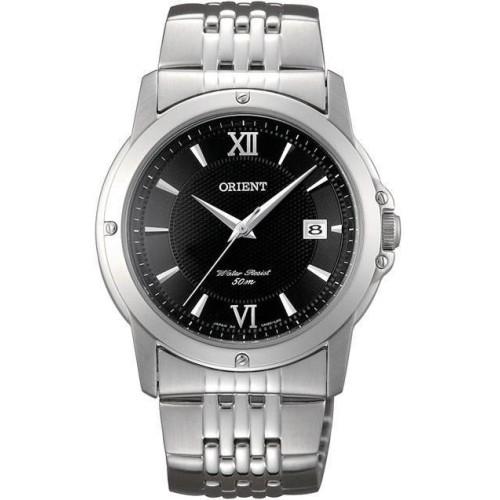 Часы Orient FUN9X005B0